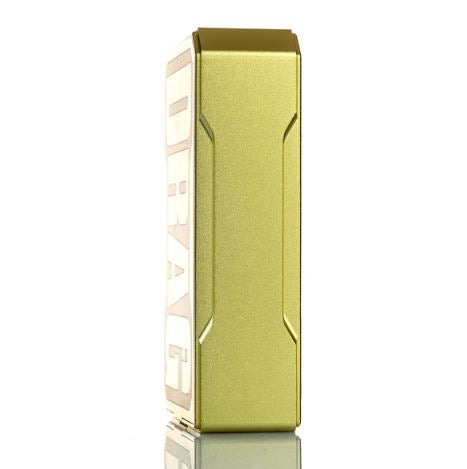 VOOPOO GOLD DRAG STARTER KIT