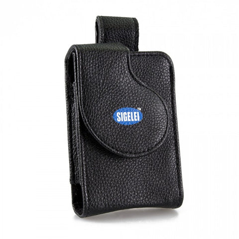 Leather Pouch for Sigelei 100W Box Mod
