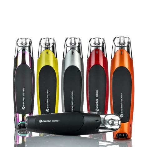 JOYETECH EXCEED EDGE ALL IN ONE STARTER KIT