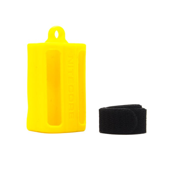NBM40 Battery Magazine - Nitecore
