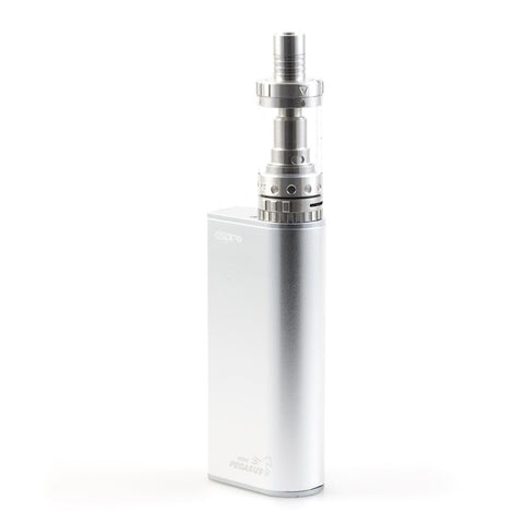 Aspire Quest Mini Kit