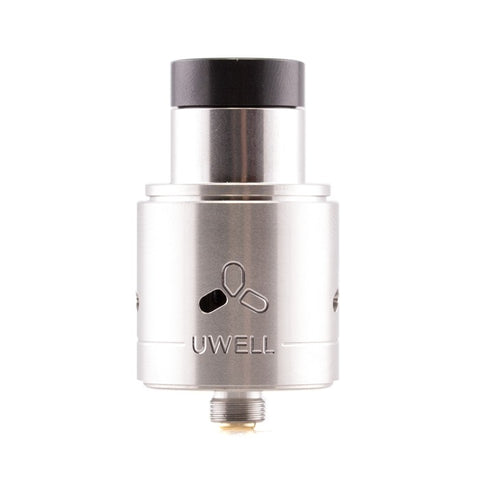 Rafale X by Uwell