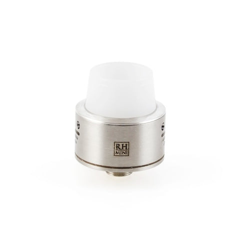 Royal Hunter Mini RDA by Council of Vapor