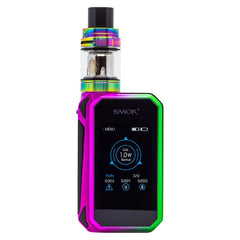 G-Priv 2 Vape Kit by Smok