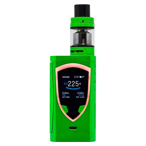 ProColor Vape Kit by Smok