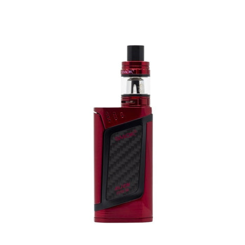Alien Kit by Smok