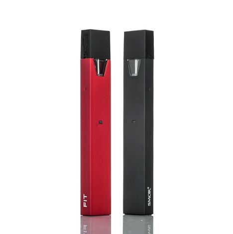 SMOK FIT ULTRA PORTABLE SYSTEM
