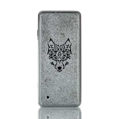 SNOWWOLF 85W TC BOX MOD