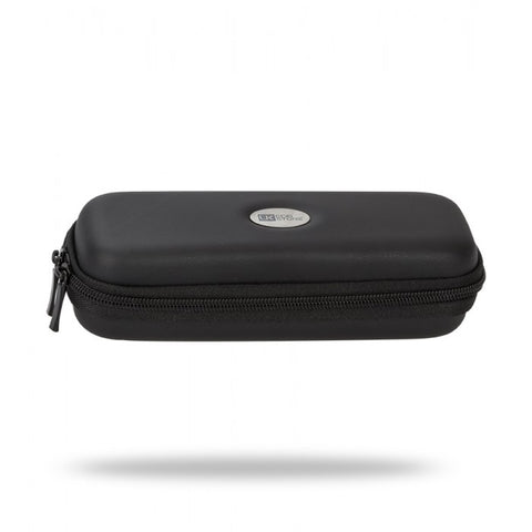Medium Zipped Carry Case by UK ECIG STORE