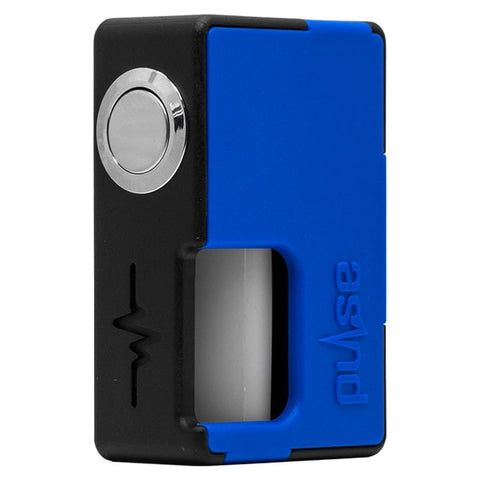 Vandy Vape - Pulse BF Mechanical Box Mod Replacement Panels