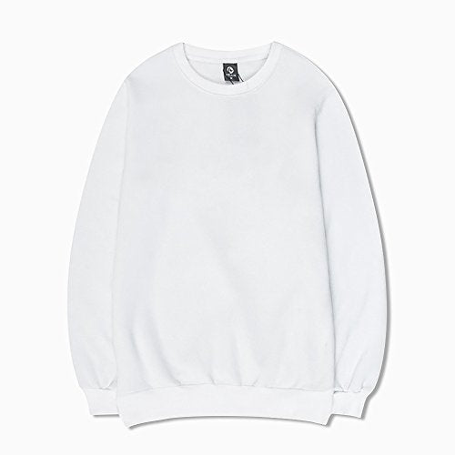 CORIRESHA Casual Sweatshirt