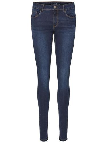 Vero Moda - best ever jeans? We think so.