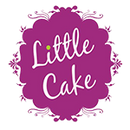 Little Cake Beirut