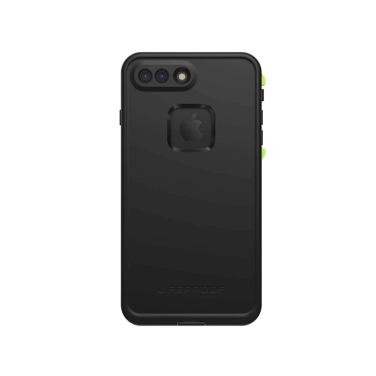 Giveaway iphone 8 plus case lifeproof black