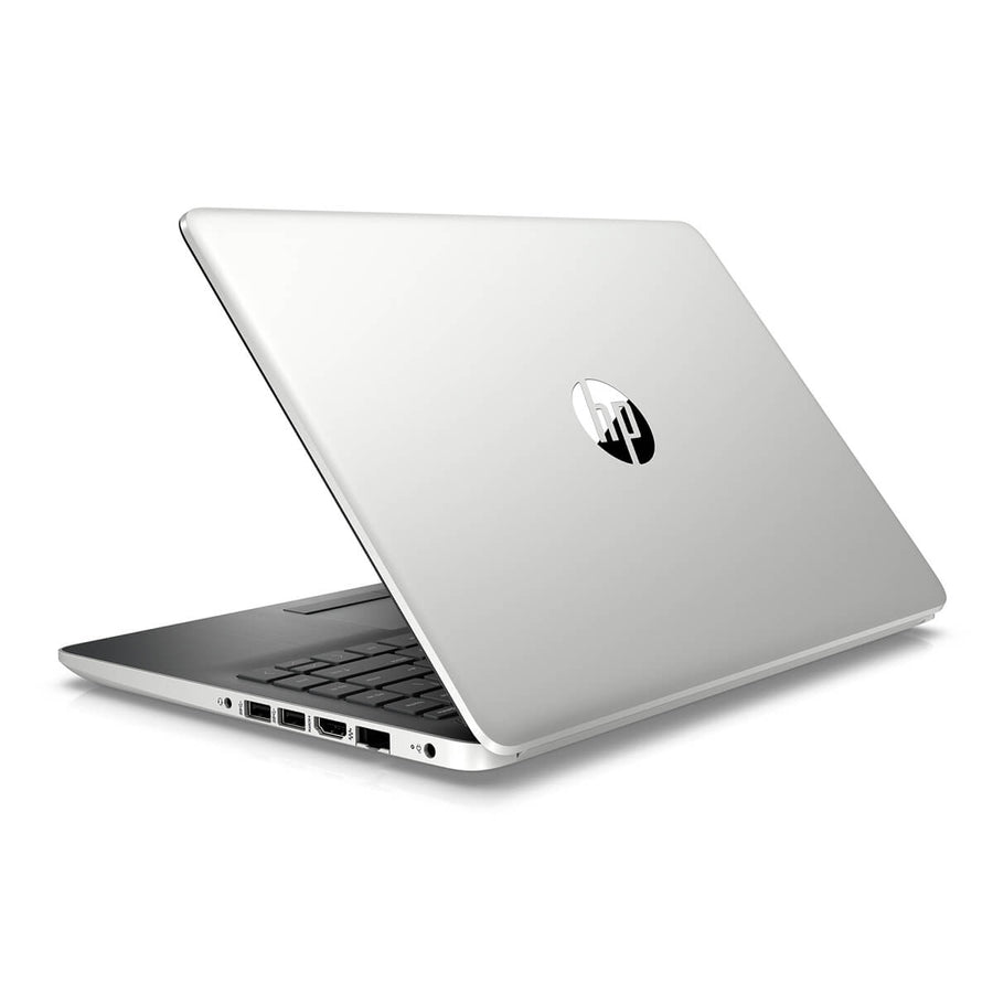 Amd Tagged Silver Newstead Estore Laptop Dell Inspiron 13 5370 Core I5 Pink Hp 14s Cf0036tx Cf0037tx 8th Gen Intel 8250u Processor 8gb