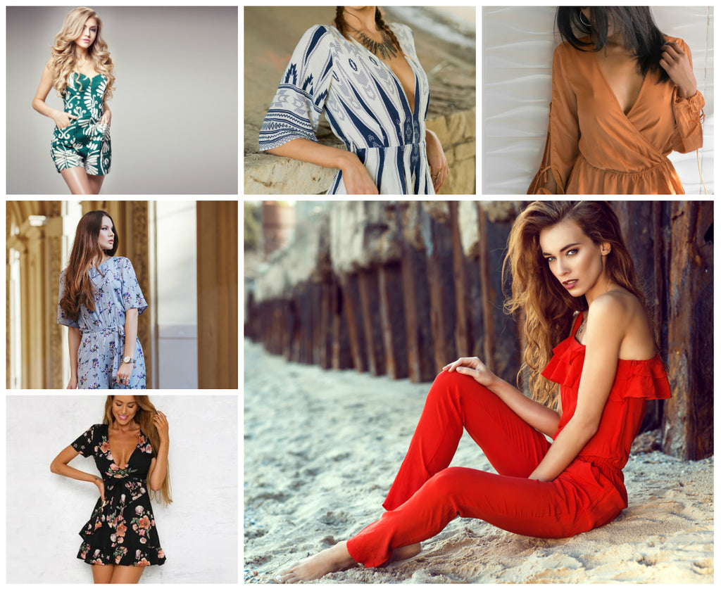 250c179908ee All You Need To Know About Dressy Rompers and Jumpsuits – Sattaj ...