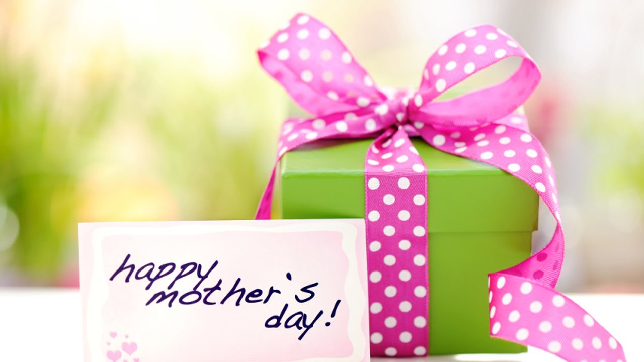 mother's day gift ideas inexpensive