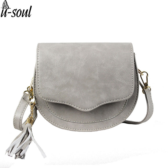 2017 Casual Mini Women Messenger Bags Cute Simple Women Clutches PU Leather Female Women Messenger Bags Mini Crossbody Bag C1327