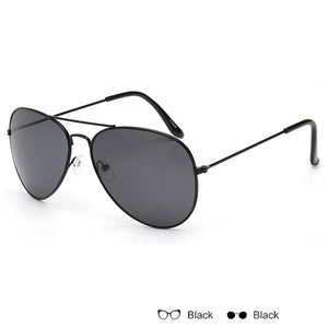 WISH CLUB 2017 Sunglasses Women Aviator brand Sun Glasses Alloy Full Frame Mirror Sunglasses Men rays Unisex UV400 oculos de sol