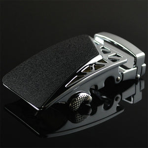 Belt buckle automatic buckles no strap factory wholesale