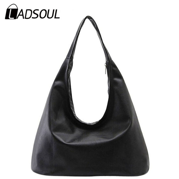2017 hot sale women tote bag handbags new crossbody mothers causal totes women shoulder bag clutch bags bolsa feminina package