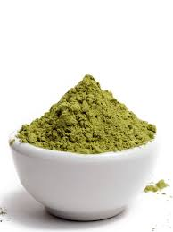 Hemp Protein Powder – Awesome For Athletes