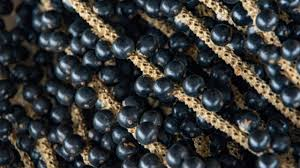 The Truth About The Acai Berry by The Superfood Blog
