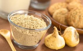 Maca Powder – How To Use It Properly - by The Superfood Blog