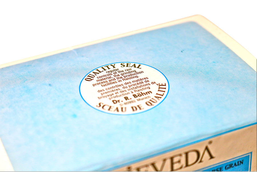 Himalayan Crystalized Crystal Salt Coarse Rocks<br>Jeveda
