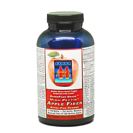 Renaissance AM Prime Energized Mineral Water by Exsula Superfoods