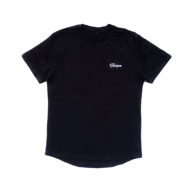 Tempo T-Shirt - Tempo Tea Bar