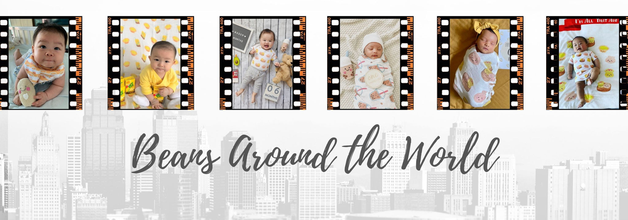 the wee bean beans around the world video campaign mommy reviews