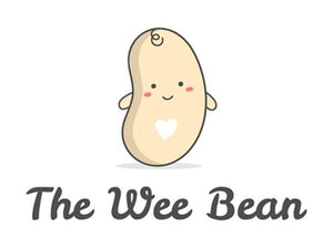 The Wee Bean