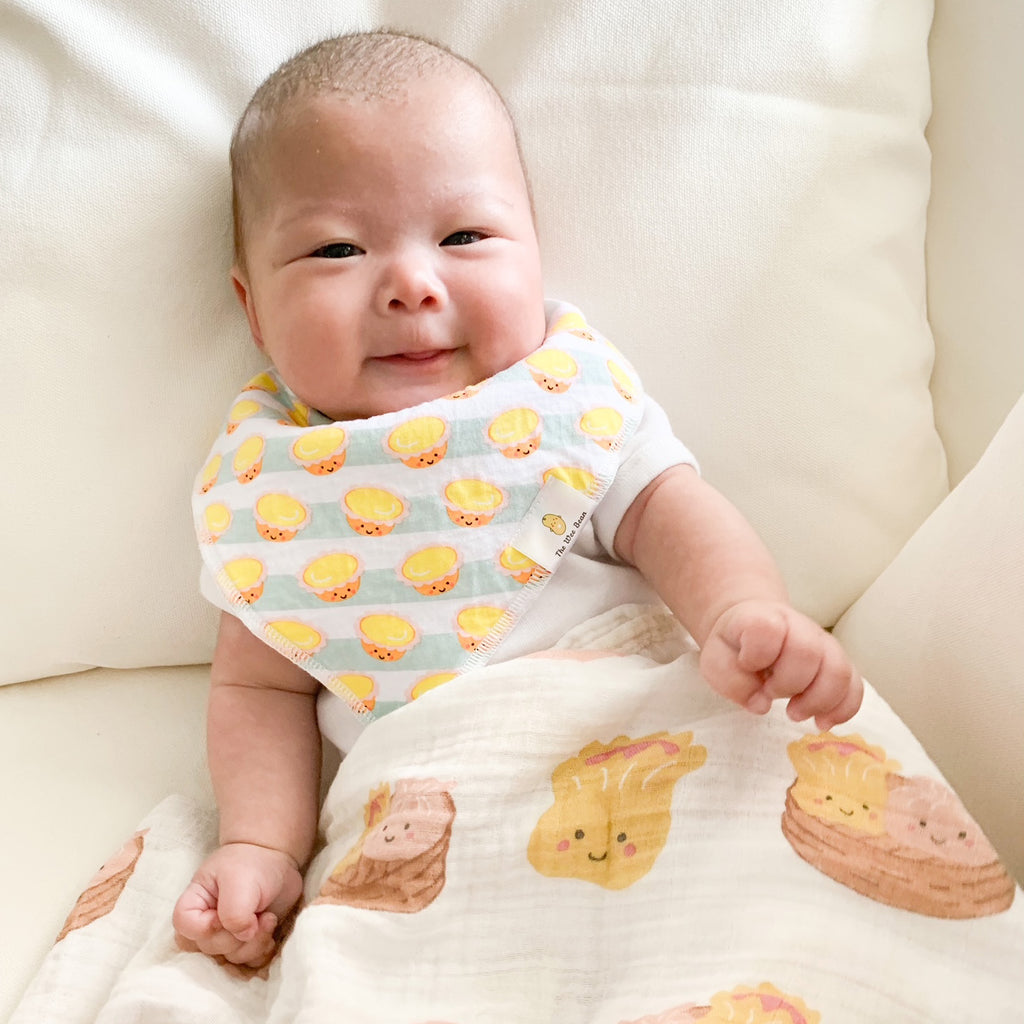 sept 2021 bean of the month conner lim