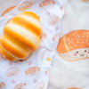 Welcome Home Baby Gift Set - Bakery Buns Collection