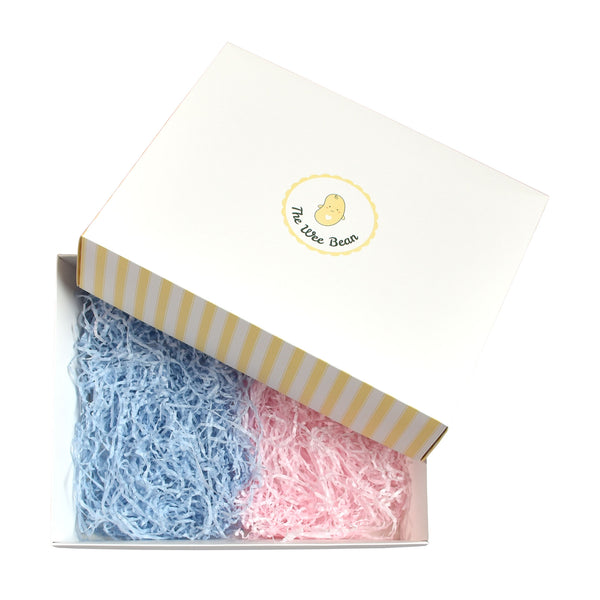 Add Gift Packaging to Your Order Nulls Gift Product - The Wee Bean