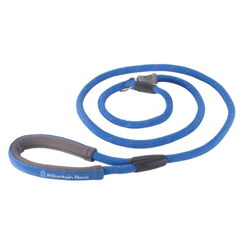 Training Dog Lead - Its A Dogs Life | Clothing & Gifts