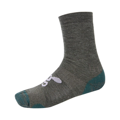 It's A Dog's Life Merino Wool Walking Socks - Its A Dogs Life | Clothing & Gifts