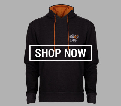 collections/mens-hoodies-sweatshirts