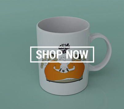 collections/mugs