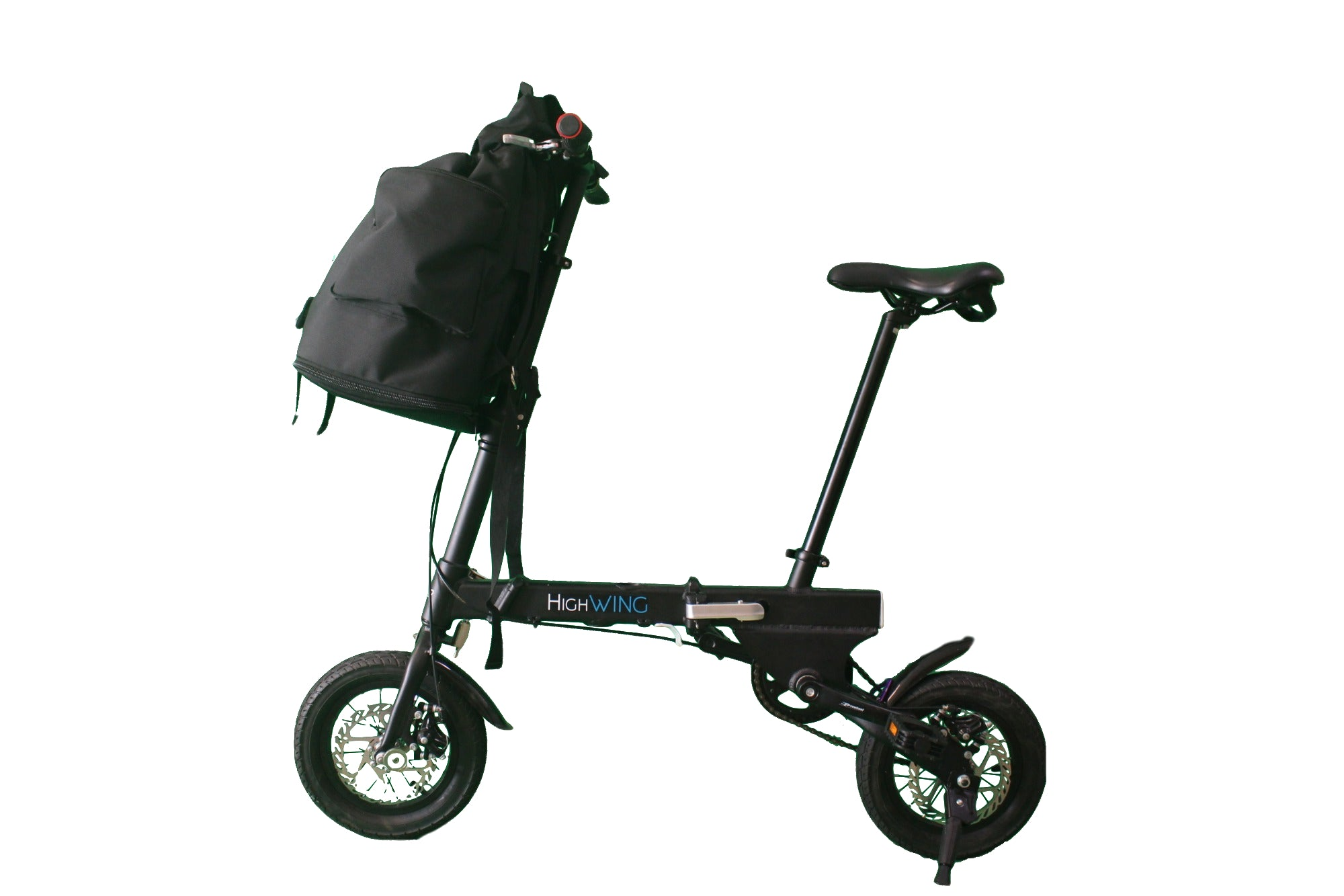 best buy!!ship in 35 days ,best solution for traveling with bicycle ever!!