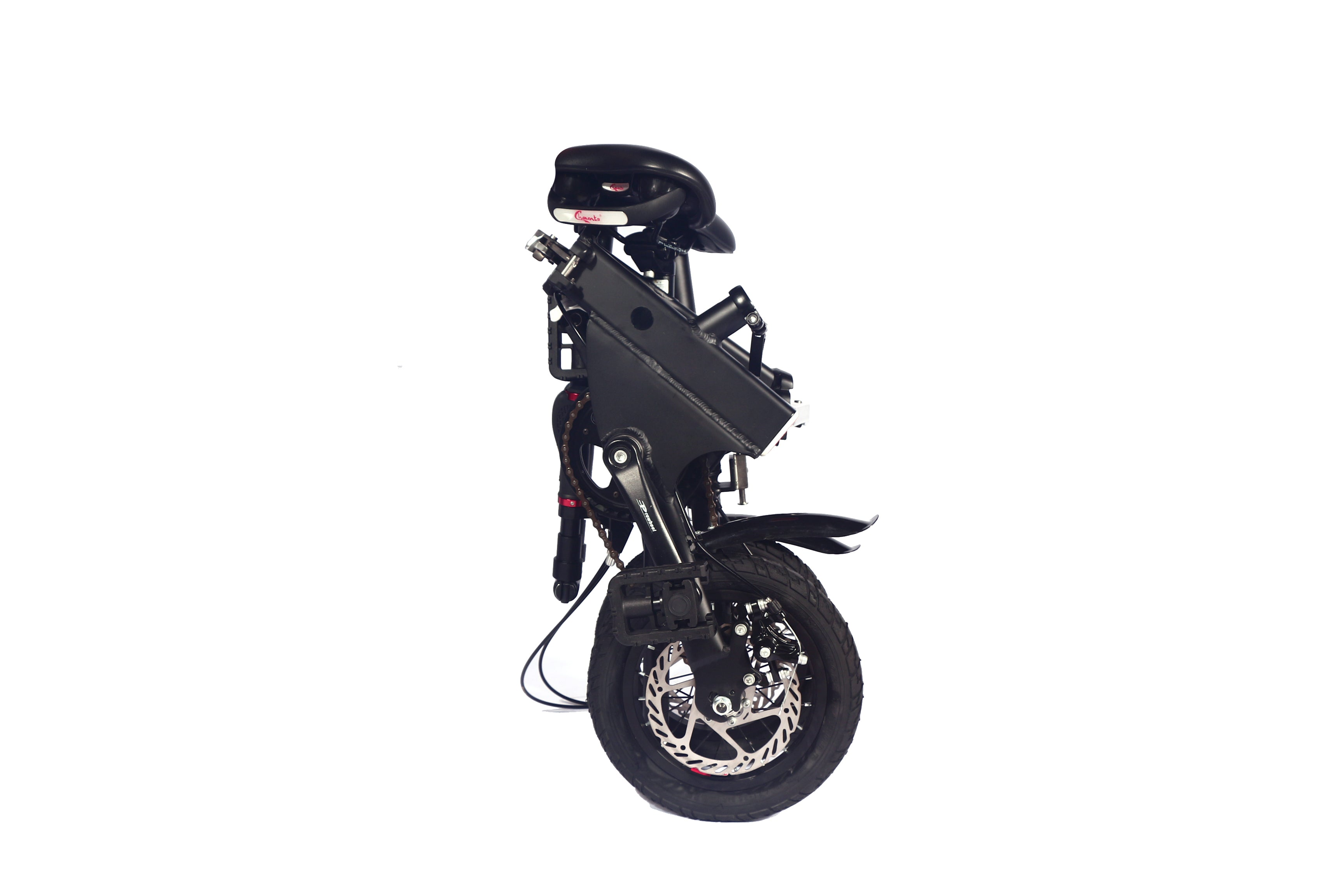 Bike - Most Compact folding bike at discount free shipping by dhl express