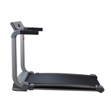 Express H100 Treadmill