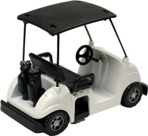 Golf Cart - Small