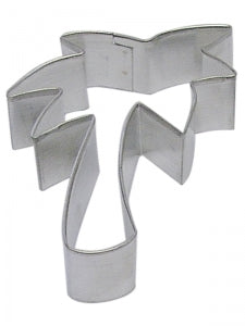 "3.5"" Palm Tree Cookie Cutter"