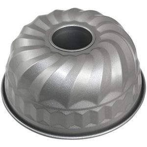 Fancy Ring Pan - 22cm