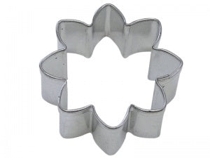 "2.25"" Daisy Cookie Cutter"