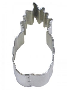"3"" Pineapple Cookie Cutter"