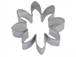 "3"" Flower Cookie Cutter"