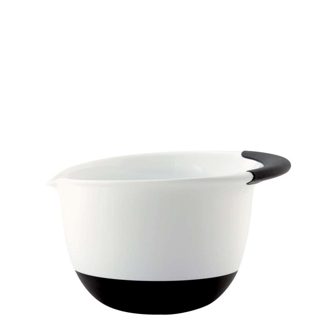 Good Grips 1.5 Quart Mixing Bowl